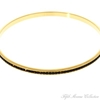 Picture of Crystal Bangle