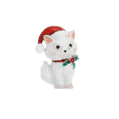 Picture of Holiday Kitty
