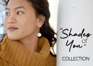 Picture for category Shades Of You Collection
